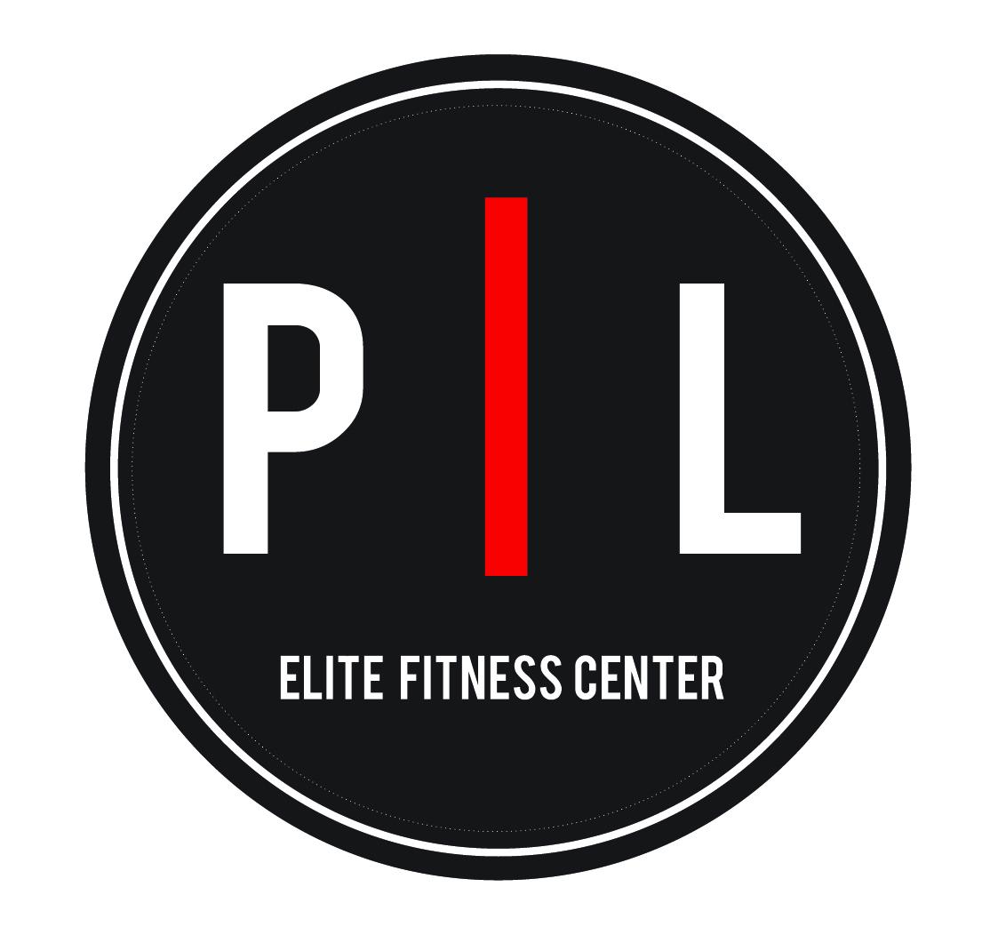 Personal Lab Logo